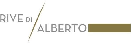 Produzione e Vendita Prosecco Valdobbiadene Superiore DOCG | Rive di Alberto